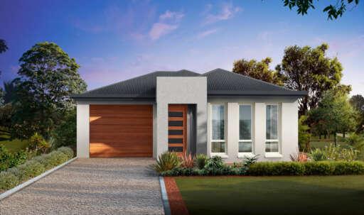 Enfield, Lot 53 Coles St, (Northridge) - Adelaide