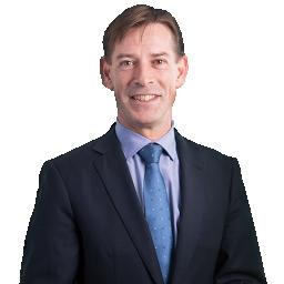Rob Brereton - Sales Agent