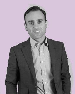 Joel Dragani -